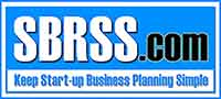 Business Plan Templates for Writing a Business Plan